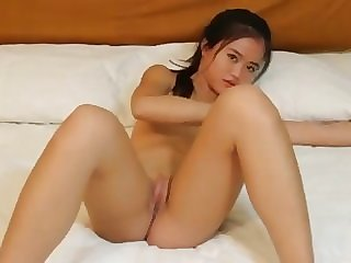 Highdef uniform fucked ass small girl follada thai consider, that you